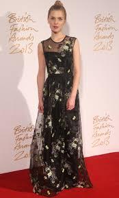 British Fashion Awards 2013 Pictures by British Fashion Awards 2013