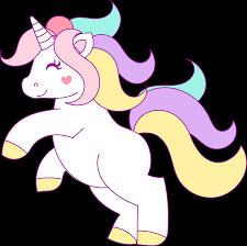 free clipart unicorn free free clipart unicorn