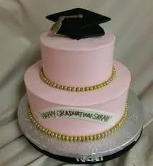 graduation cakes graduation cakes the bake works