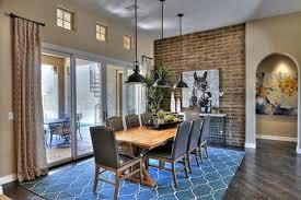 ikea outil de planification cuisine décoration ikea planifier votre chambre en d 88 nanterre