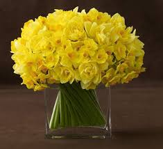 wedding flowers ny 21 best fleur ny images on flower arrangements