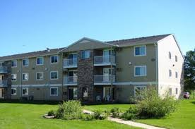 3 Bedroom Houses For Rent In Sioux Falls Sd Golden Creek Apartments For Rent In Sioux Falls Sd Thies