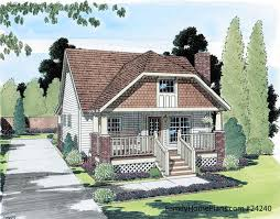 bungalow floorplans bungalow floor plans bungalow style homes arts and crafts