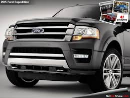 ford expedition king ranch ford fiesta ford expedition generations 2018 lincoln navigator