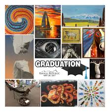 graduation 2015 by missoulian issuu