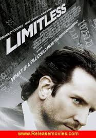 limitless movie download limitless dvd amazon co uk bradley cooper robert de niro abbie