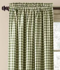 Mint Green Sheer Curtains The 25 Best Rod Pocket Curtains Ideas On Pinterest Rod Pocket