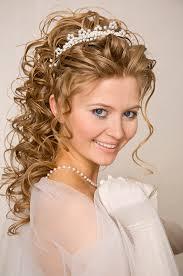 Hochsteckfrisurenen Halb by Infinity Hair Hochsteckfrisuren