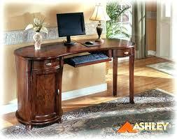 Computer Desk Cherry Wood Cherry Wood Computer Desk Cherry Finish Wood Corner Computer Desk