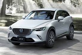 mazda cars 2017 2017 mazda cx 3 suv pricing for sale edmunds