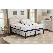 Adjustable Bed Frame King Bed Electric Bed Frames King Size Adjustable Bed Frame