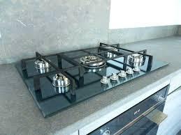 plaque cuisine table de cuisson professionnelle plaque de cuisson plaque de cuisson