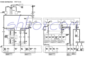 scosche wiring harness diagram scosche wiring harness diagrams