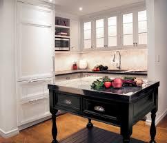cuisine blanche carrelage gris carrelage gris cuisine avec cuisine carrelage gris chaios com sur