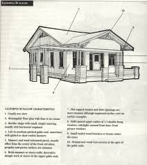 Craftsman Style House Floor Plans by Craftsman Style Homes San Diego Vintage Homes