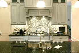 kitchen with yellow walls and gray cabinets grey kitchen cabinets yellow walls best grey kitchen ideas gray