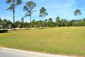 Brooksville Florida Map by Southern Pines Development In Brooksville Florida Saunders Real