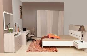 meubles chambres enfants chambres enfants meuble mezghani