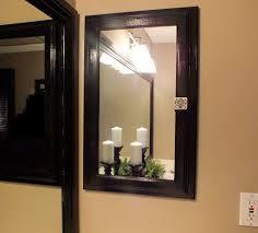 bathroom medicine cabinets ideas bathroom medicine cabinets ideas magnificent storage cabinets ideas