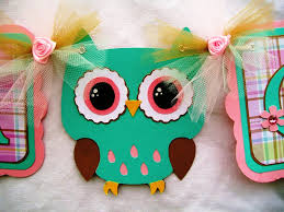 baby shower owl decorations baby shower owls jen joes design diy owl decorations for