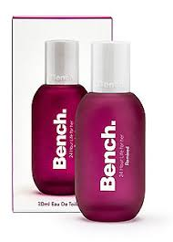 Bench Ladies Shop For Bench Womens Online At Grattan