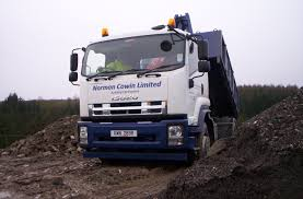commercial truck success blog april 2012