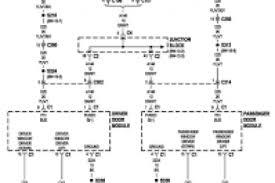 john deere wiring diagrams wiring diagram