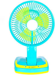 rechargeable fan online shopping top 7 best rechargeable fans in india 2018