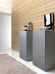 tall chest of drawers bedroom contemporary with bedroom furniture
