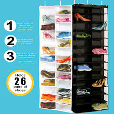 Shoe Shelves For Wall Online Get Cheap Door Shoe Racks Aliexpress Com Alibaba Group