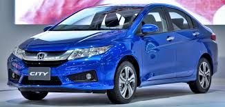 subaru india city emerges as the major player for honda in the month of