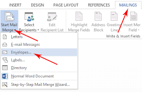 cara membuat mail merge di word 2013 generating barcodes with mail merge fields in word 2013