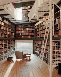 Library Ideas 38 Best Home Library Ideas Images On Pinterest Books Library
