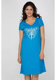 sleepwear online sleepwear shopping india voonik