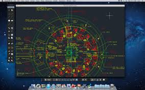 Autocad Home Design For Mac Lt Unlimited Autocad Lt For Mac The Details