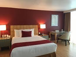 hotel alteza polanco mexico city mexico booking com