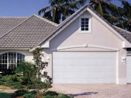 Overhead Door Maintenance Garage Door Maintenance What You Can Do American Overhead Door