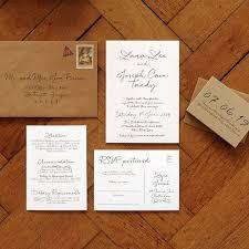 wedding invitations australia best 25 wedding invitations australia ideas on