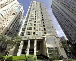 kensington place condominium in fort bonifacio global city