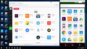 transfer apk files from pc to android how to backup apps apk files from phone to pc easy