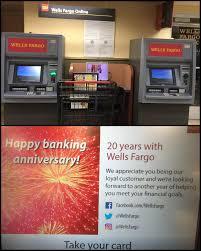 Wells Fargo Teller Positions Wells Fargo Bank 13 Reviews Banks U0026 Credit Unions 785 E El