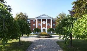 67 park avenue manor retirement home atria churchill manor