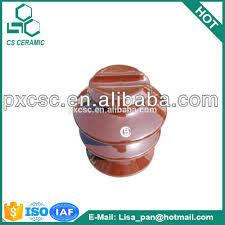 high voltage porcelain insulators high voltage porcelain