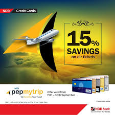 Home Zone Credit Card by Pepmytrip Com Home Facebook