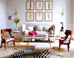 Home Design Blogs 2016 by Interior Design Home Blog