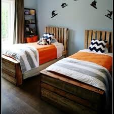 Build A Platform Bed With Cinder Blocks by Build A Platform Bed With Cinder Blocks Download Page U2013 Best Home