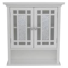 Wall Mounted Cabinet With Glass Doors by Best 25 Cabinet With Glass Doors Ideas On Pinterest Dark