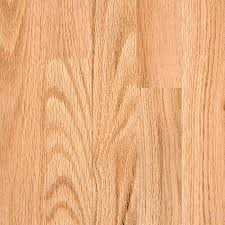 builder s pride product reviews and ratings oak 3 4 x 2 1