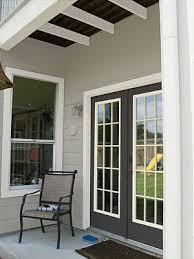 24 best exterior paint colors images on pinterest exterior paint