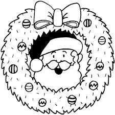dibujos navideñas para colorear dibujos de adornos navideños para colorear y regalar dibujos